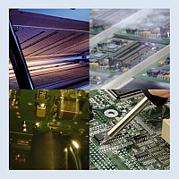 products - soldering