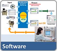 button_juki_software