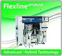 juki-button-flexline-hybrid-200x180