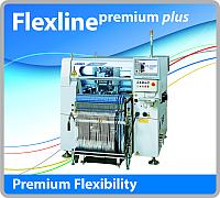 juki-button-flexline-premiumplus-200x180