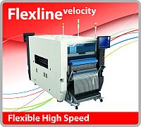 juki-button-flexline-velocity-200x180