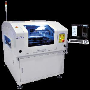 GL-Printer