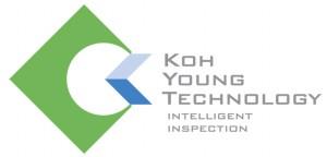 Koh Young logo