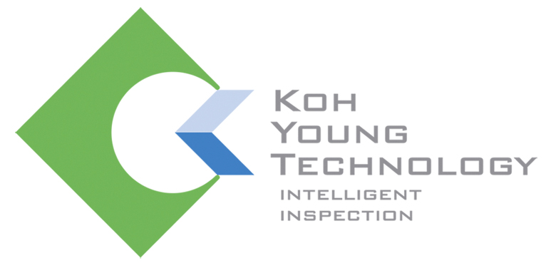 Koh Young logo