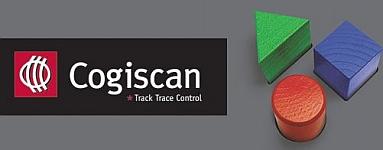 cogiscan_logo