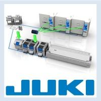 juki_storage
