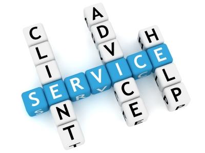 services represent belong proud market them very most
