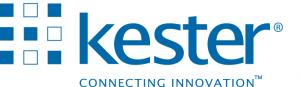 Logo_Kester