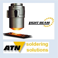 ATN special application soldering