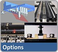button_juki_options