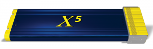 KIC X5 1000x323