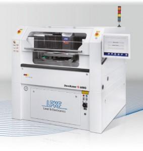 lpkf-stencillaser-6080