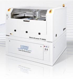 lpkf-stencillaser-p6060