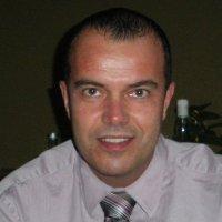 Jack van Daal joins the W&S sales team