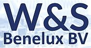 W&S Benelux