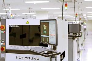 KY-Zenith-1000