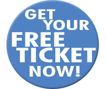 click this button for a free admission ticket