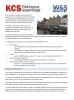 Download article in pdf format in English