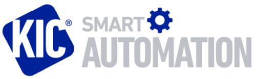 KIC Smart Automation