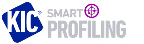 KIC Smart Profiling