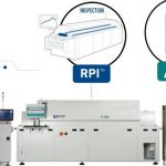 KIC - Reflow Process Inspection